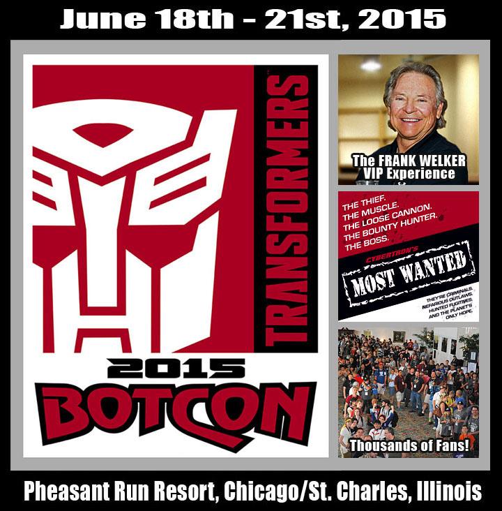 2015 BotCon